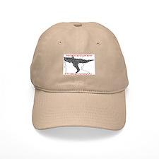 stormchaser cap