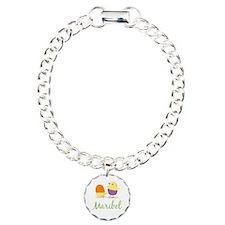 Easter Chick Maribel Bracelet