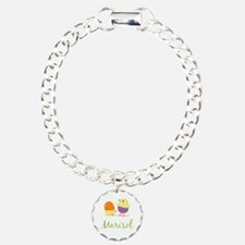 Easter Chick Marisol Bracelet