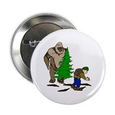 """Looking for the Squatch 2.25"""" Button"""