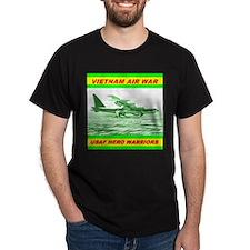 AAAAA-LJB-131-AB T-Shirt