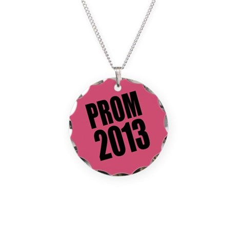 Prom 2013 Necklace