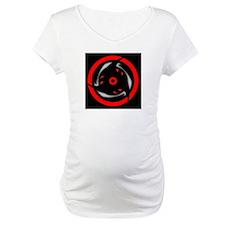 JUTSU Shirt