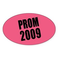 prom-2009_8x12.png Decal