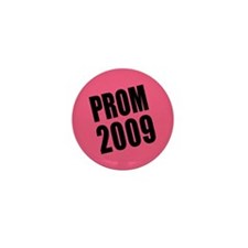 prom-2009_b.png Mini Button