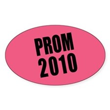 prom-2010_8x12.png Decal