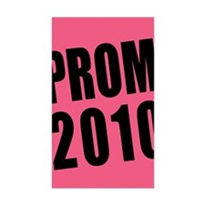 prom-2010_12x18.png Decal