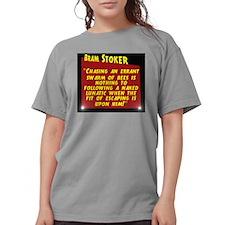 Santa Rosa girls on top Dog T-Shirt