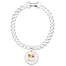Easter Chick Shawna Bracelet