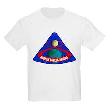 Apollo 8 T-Shirt