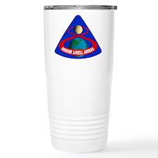 Apollo 8 Travel Mug