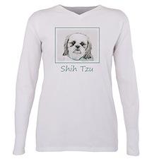 San Jose girls on top Shirt