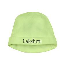 Lakshmi baby hat