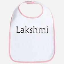Lakshmi Bib
