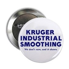 Kruger Industrial Smoothing Button