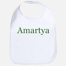 Amartya Bib