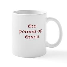 charmed Mug
