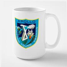 Apollo 10 Mug