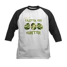 hunter_dark Baseball Jersey