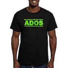 ADOS T-Shirt