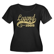 Legend Since 1985 T