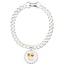 Easter Chick Tessa Bracelet