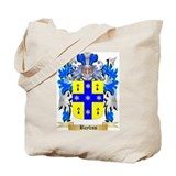 Bayliss coat of arms Accessories