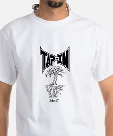 Tap-In T-Shirt