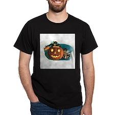 Halloween Goblins T-Shirt