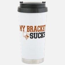 Cute Carolinas Travel Mug