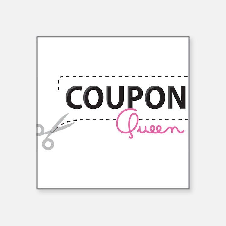 Creole queen discount coupons
