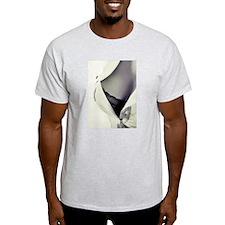 Side Boob T-Shirt