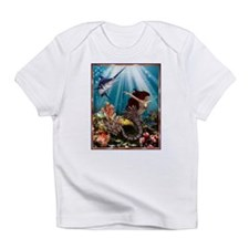 tiger swordfish Infant T-Shirt