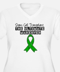 SCT The Ultimate Makeover T-Shirt