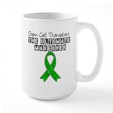SCT The Ultimate Makeover Mug