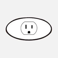Light Switch Junction Box Dimensions Fuel Pump Junction