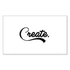 Create Decal
