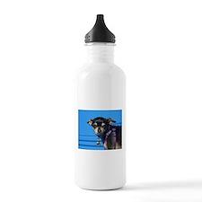 I Chiwawa Water Bottle