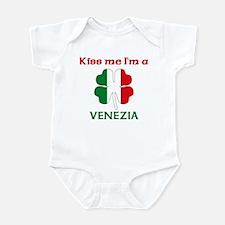 Venezia Family Onesie