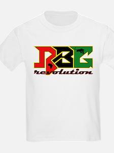 RBG Revolution T-Shirt