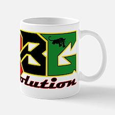 RBG Revolution Mug