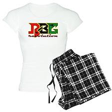 RBG Revolution Pajamas