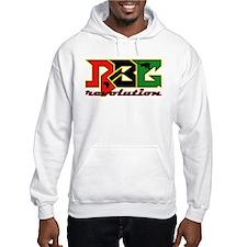 RBG Revolution Hoodie