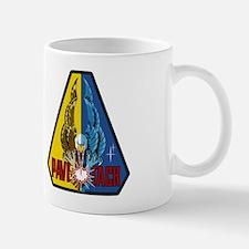 AN/AVQ-26 Pave Tack Mug