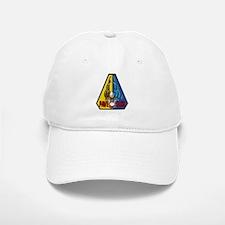 AN/AVQ-26 Pave Tack Baseball Baseball Cap
