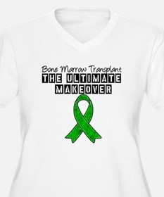 BMT The Ultimate Makeover T-Shirt