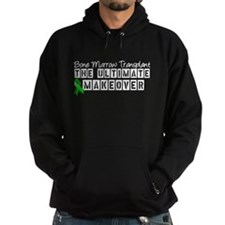 BMT The Ultimate Makeover Hoodie (dark)