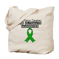 BMT The Ultimate Makeover Tote Bag
