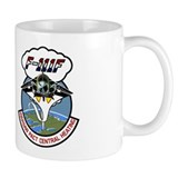 48th fighter wing Coffee Mugs