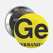 "Germanium Element 2.25"" Button (10 pack)"